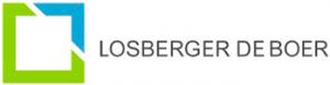 Losberger De Boer, <br></noscript><img class=
